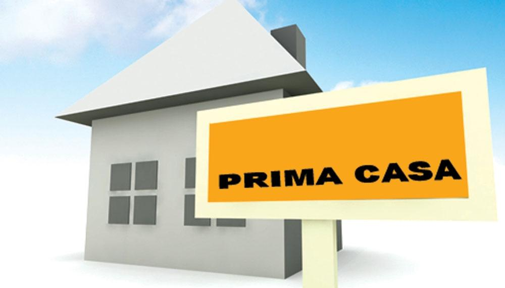 Bonus prima casa 2018 runa costruzioni - Sequestro prima casa ...